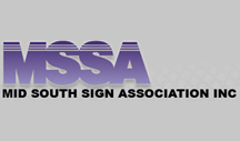 Mid South Sign Association
