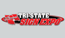 Tri State Sign Expo