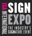 International Sign Association Sign Expo 2018