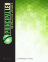 Datasheet – Spec Series