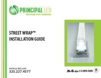 Installation Guide – Street Wrap