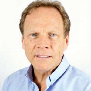Mark Gerard