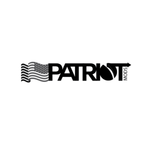 Patriot Modules