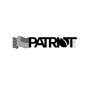 Patriot Stik