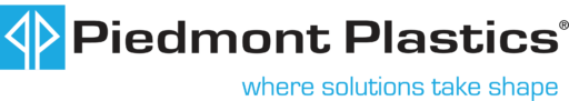 Piedmont Plastics - Canada Only