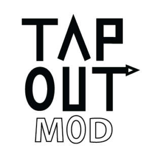 Tap Out Module