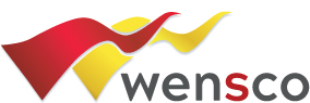 Wensco Sign Supply