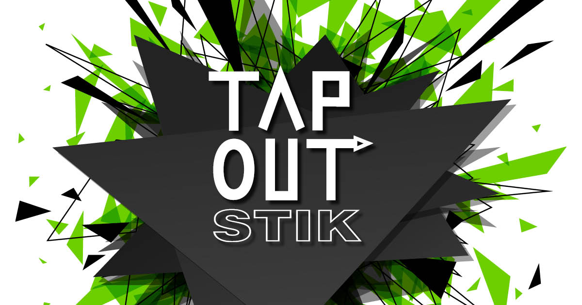 Tap Out™