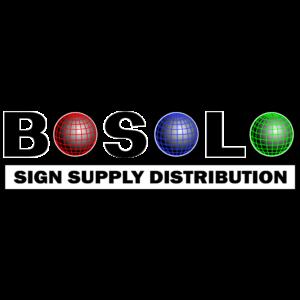 Bosolo