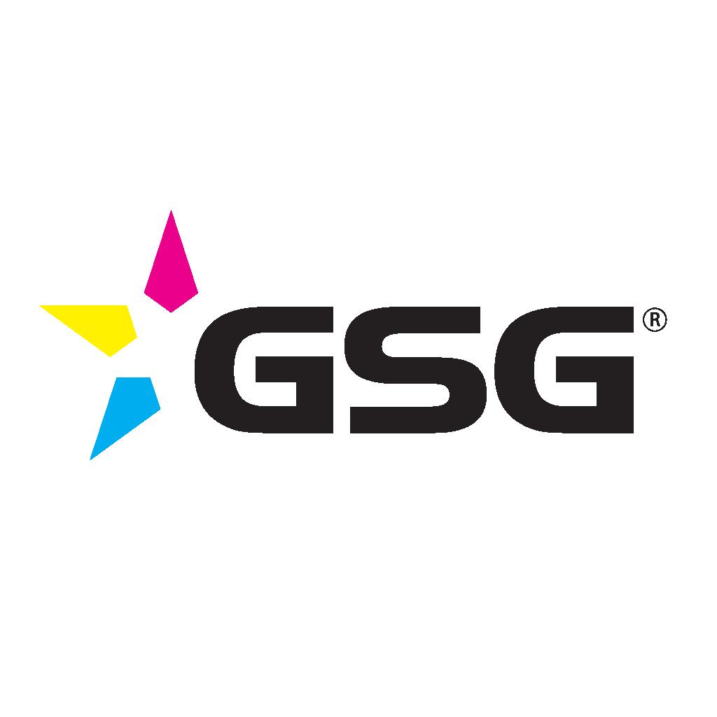 GSG Open House - Baton Rouge