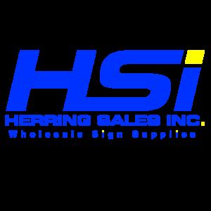 Herring Sales