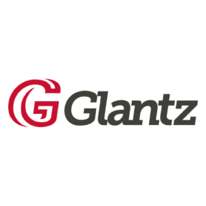 N. Glantz & Son