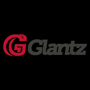Glantz