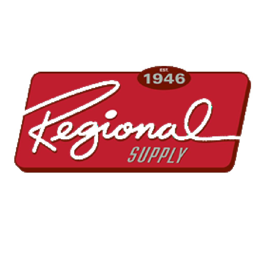 Regional Supply Elevate Expo 2018