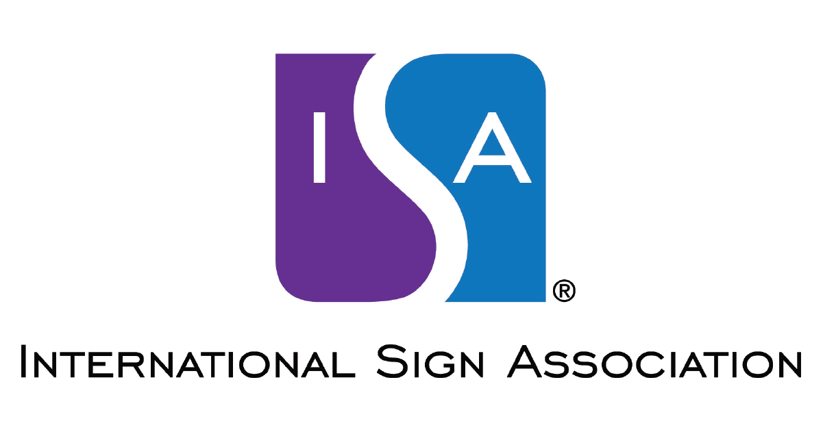 ISA Converge