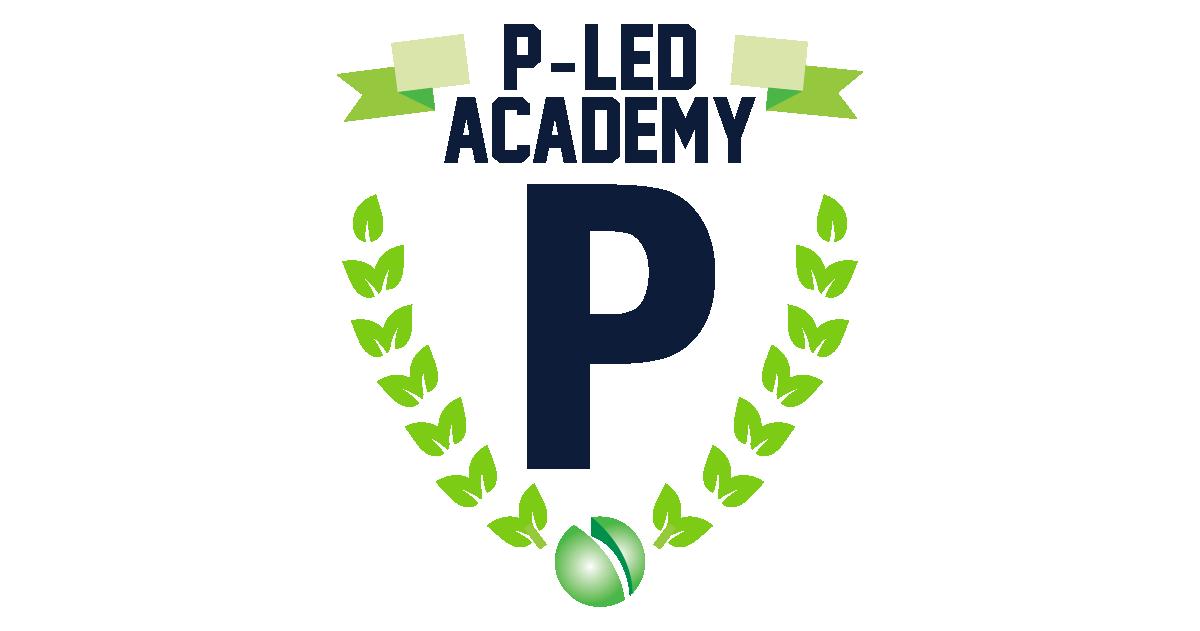 PLED Academy- LED Knowledge