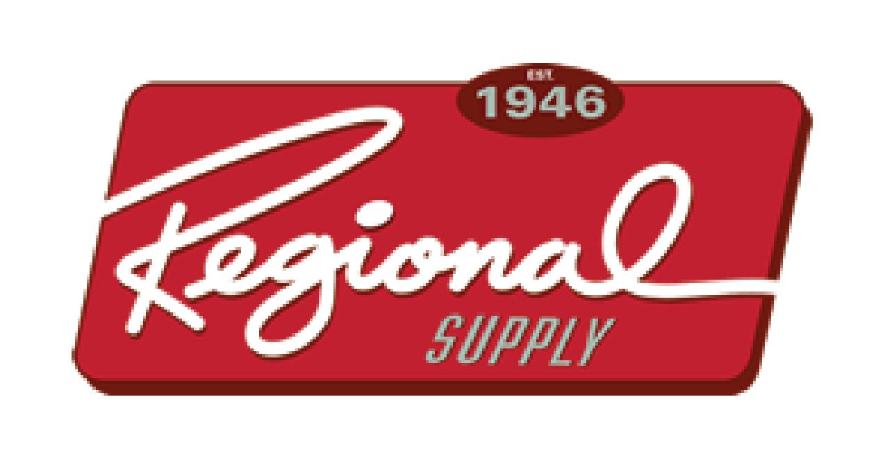 Regional Supply Elevate Expo