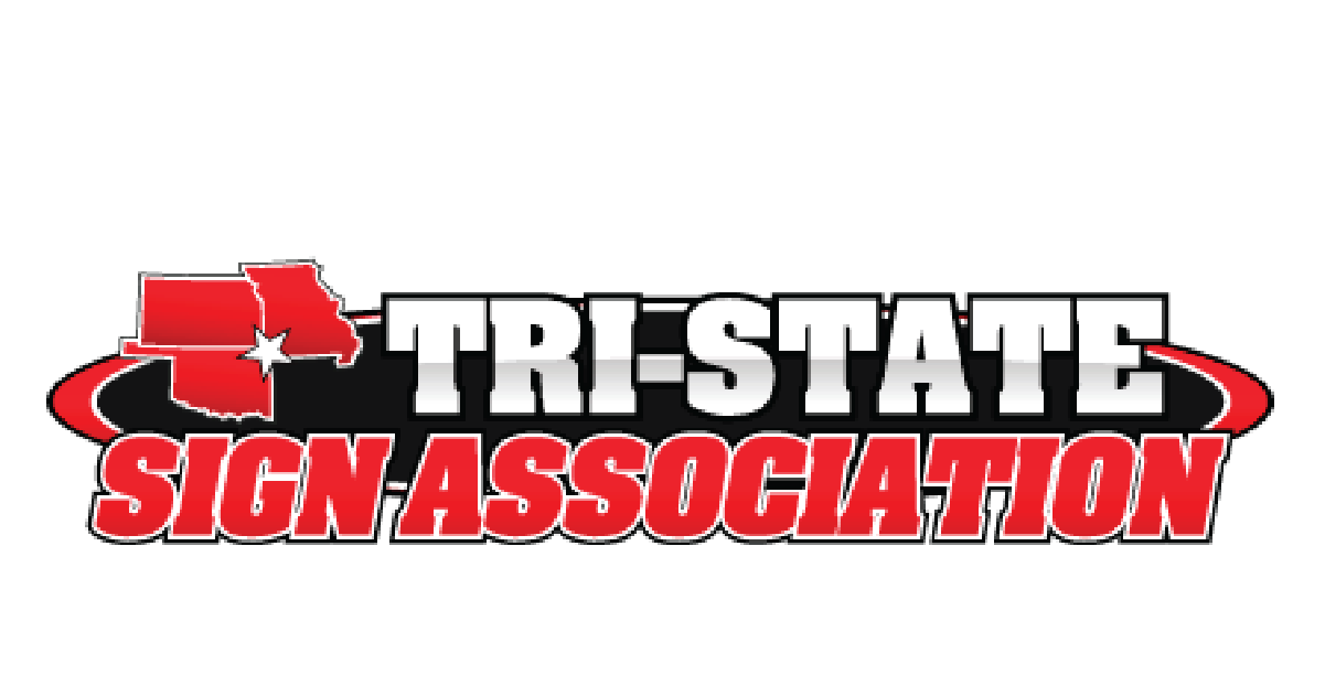 Tri-State Sign Expo