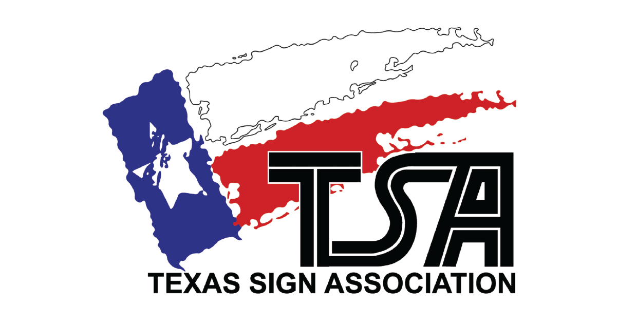 Texas Sign Association Annual Conference