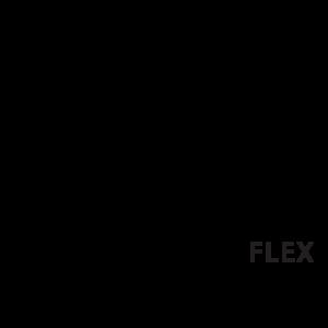 Street Wrap Flex