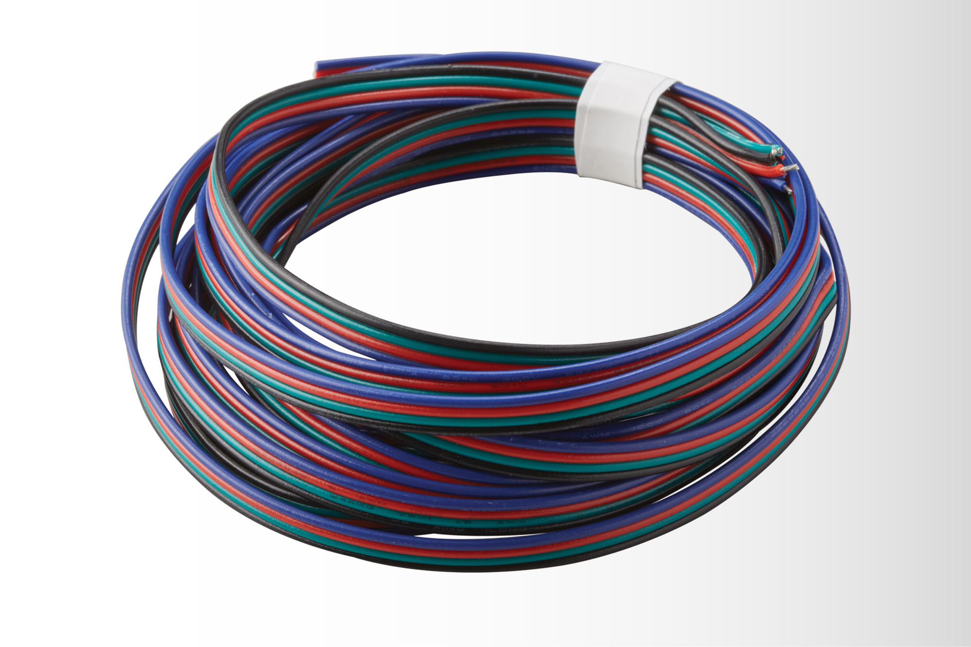 22 Gauge Electrical Wire - Dolgular.com