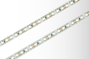 LED Light Tape 600