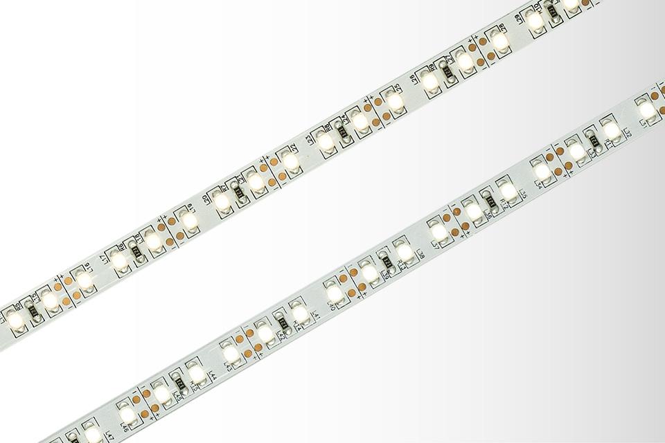 Led light tape 600 light tape 600 by principal led led light tape 600 aloadofball Images
