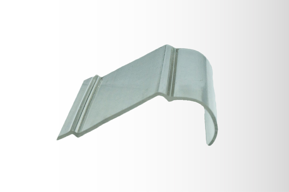 Street Wrap™ Rain Shield Coupling