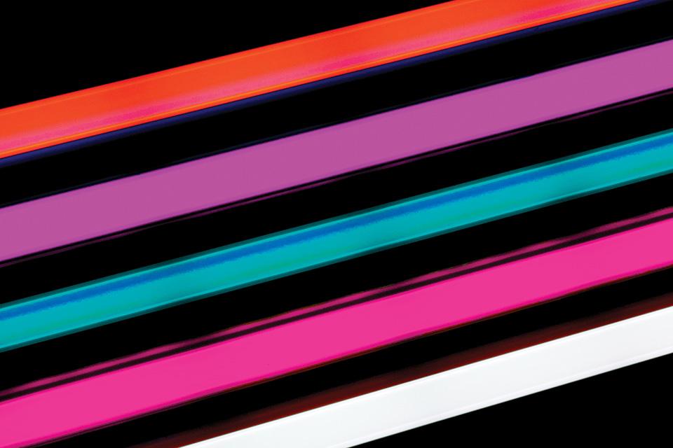 Street Wrap™ RGB