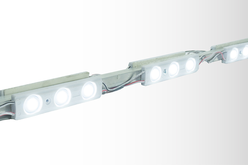 Tap Out Stik Double-Sided™- Retrofit LED Lighting