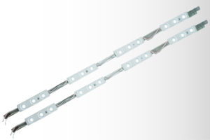 Tap Out Stik Single-Sided™- Retrofit LED Lighting
