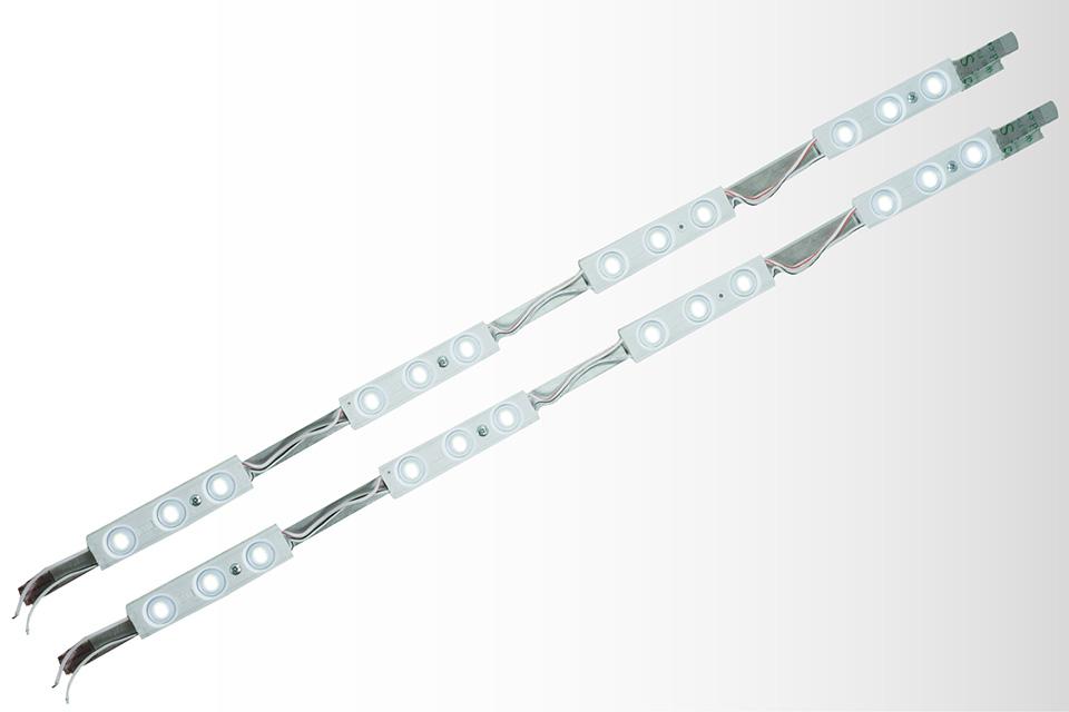 Tap Out Stik Single-Sided™- Retrofit LED Lighting