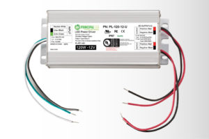 Universal 120- LED Power Supply