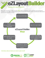eZLayout Builder