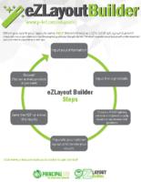 eZLayout Builder